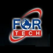 Shenzhen Fortune Port Electronics Technology Limited