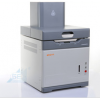 Coal Analytical Proximate Analysis Equipment